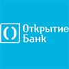 logo_bank_otkrytie1.jpg