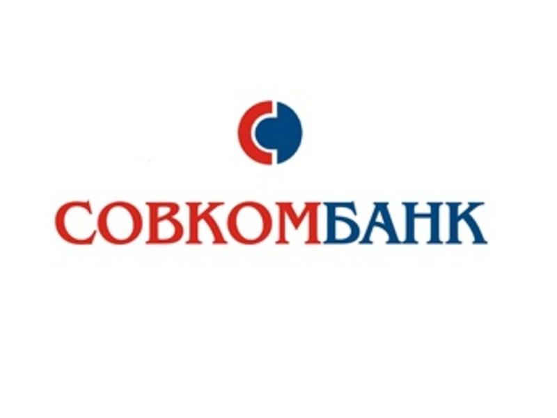 bank_sovcombank.jpg